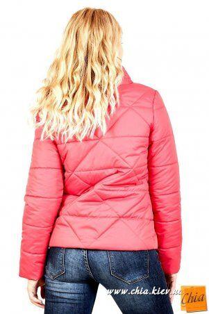 МОДА ОПТ: Куртка Ромб - фото 5