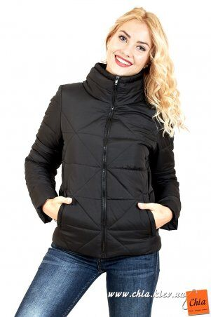 МОДА ОПТ: Куртка-1 Ромб - фото 142