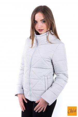 МОДА ОПТ: Куртка-1 Ромб - фото 2