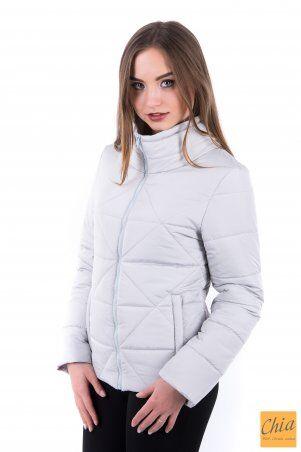 МОДА ОПТ: Куртка-1 Ромб - фото 29