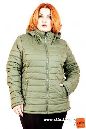 МОДА ОПТ: Куртка В5060 - фото 12