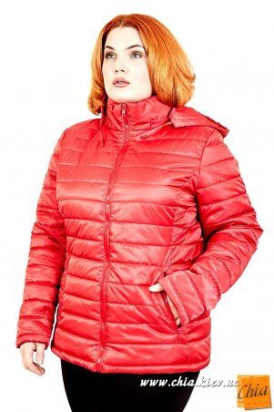 МОДА ОПТ: Куртка В5060 - фото 15