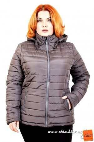 МОДА ОПТ: Куртка В5060 - фото 34