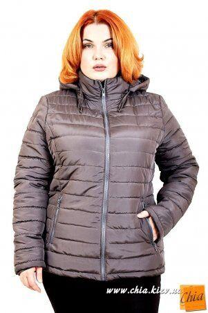 МОДА ОПТ: Куртка В5060 - фото 4