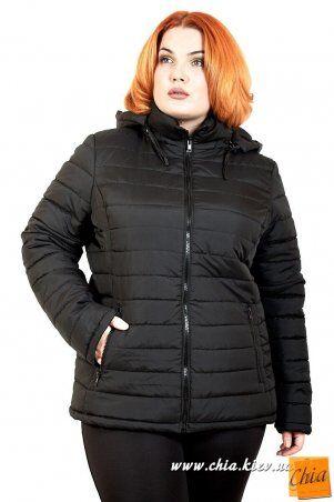 МОДА ОПТ: Куртка В5060 - фото 5