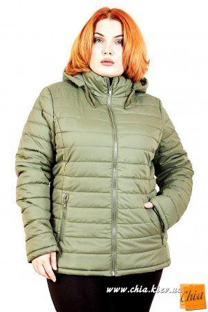 МОДА ОПТ: Куртка В5060 - фото 6