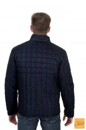 МОДА ОПТ: Мужская куртка 53 - фото 18