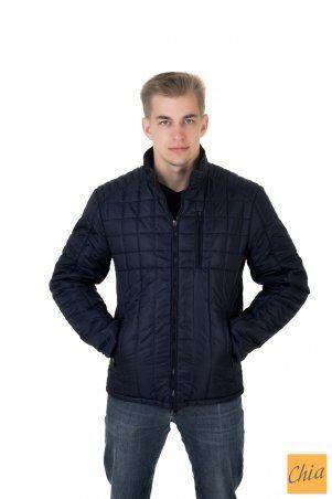 МОДА ОПТ: Мужская куртка 53 - фото 20