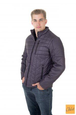 МОДА ОПТ: Мужская куртка 53 - фото 23