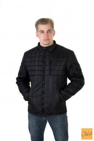 МОДА ОПТ: Мужская куртка 53 - фото 6
