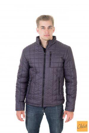 МОДА ОПТ: Мужская куртка 53 - фото 8