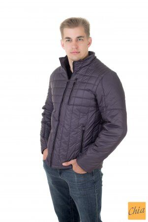 МОДА ОПТ: Мужская куртка 53 - фото 9