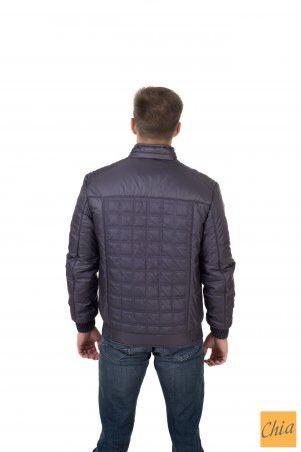 МОДА ОПТ: Мужская куртка 51 - фото 12