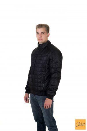 МОДА ОПТ: Мужская куртка 51 - фото 23