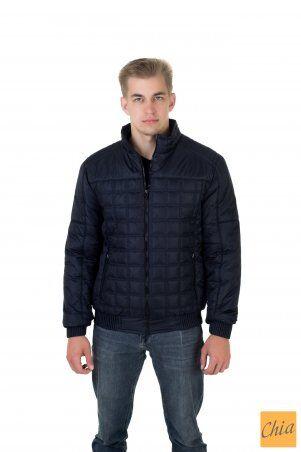 МОДА ОПТ: Мужская куртка 51 - фото 24