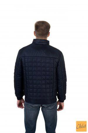 МОДА ОПТ: Мужская куртка 51 - фото 4