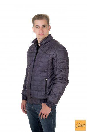 МОДА ОПТ: Мужская куртка 51 - фото 8