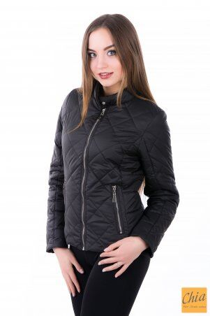 МОДА ОПТ: Куртка-1 33 - фото 13