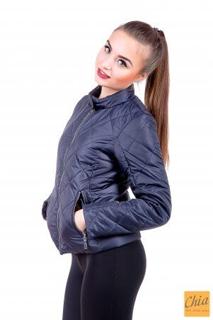 МОДА ОПТ: Куртка-1 33 - фото 16