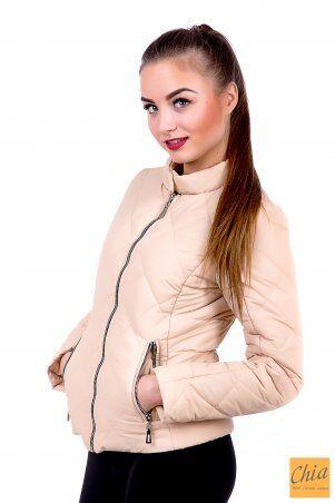 МОДА ОПТ: Куртка-1 33 - фото 18