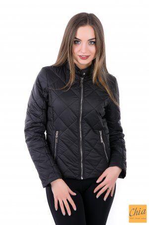 МОДА ОПТ: Куртка-1 33 - фото 23