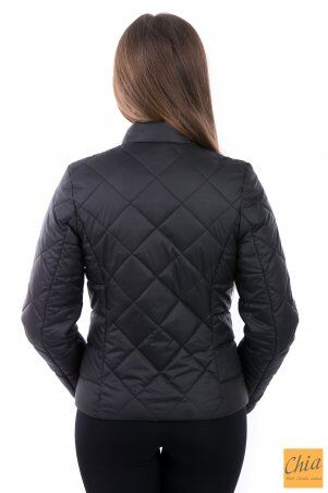 МОДА ОПТ: Куртка-1 33 - фото 25