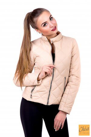 МОДА ОПТ: Куртка-1 33 - фото 30