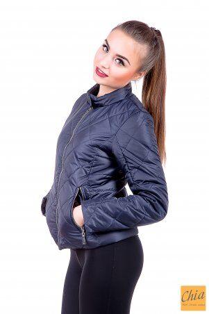 МОДА ОПТ: Куртка-1 33 - фото 5