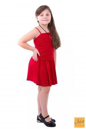 МОДА ОПТ: Платье София 817 - фото 1