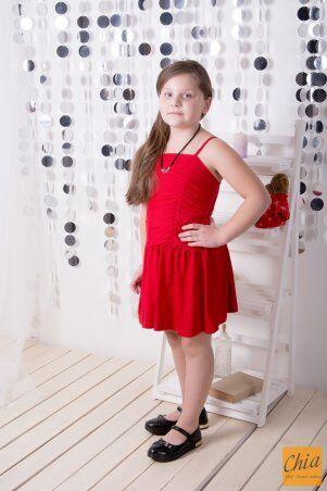 МОДА ОПТ: Платье София 817 - фото 2