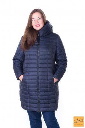 МОДА ОПТ: Зимняя куртка батал 73 - фото 1