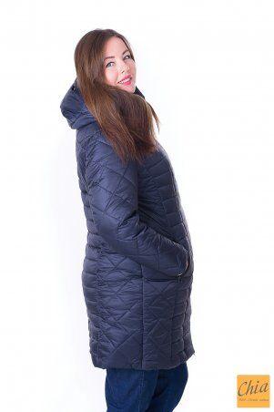 МОДА ОПТ: Зимняя куртка батал 73 - фото 2