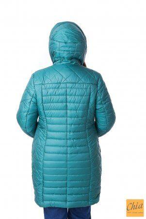 МОДА ОПТ: Зимняя куртка батал 73 - фото 22
