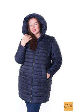 МОДА ОПТ: Зимняя куртка батал 73 - фото 3