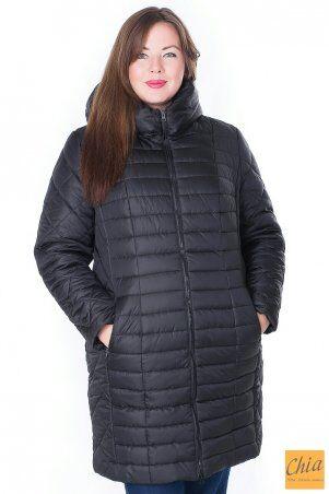 МОДА ОПТ: Зимняя куртка батал 73 - фото 4