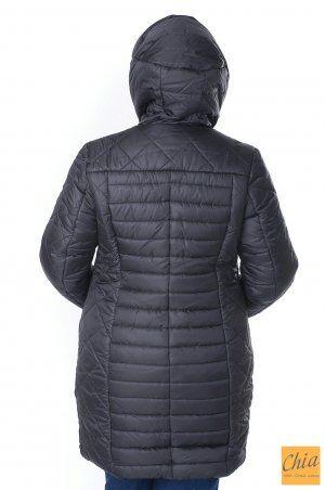 МОДА ОПТ: Зимняя куртка батал 73 - фото 5