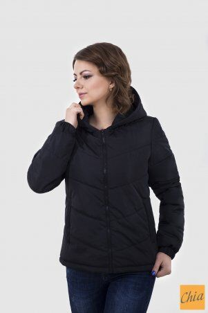 МОДА ОПТ: Весенне-осенняя куртка 41 - фото 25