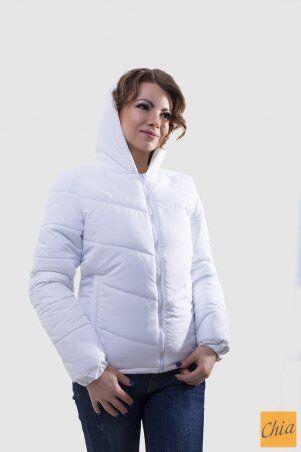 МОДА ОПТ: Весенне-осенняя куртка 41 - фото 5