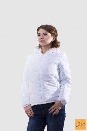 МОДА ОПТ: Весенне-осенняя куртка 41 - фото 6