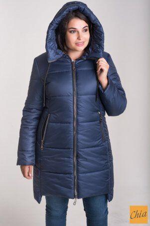 МОДА ОПТ: Куртка Зима 75 - фото 11