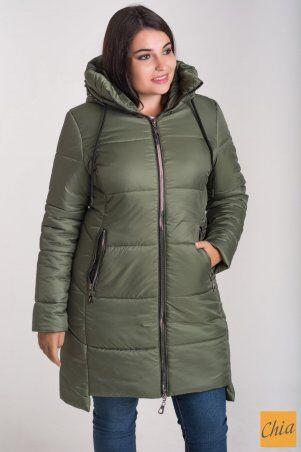МОДА ОПТ: Куртка Зима 75 - фото 14