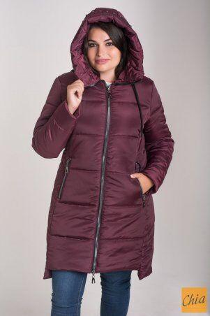 МОДА ОПТ: Куртка Зима 75 - фото 18