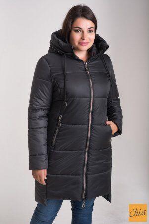 МОДА ОПТ: Куртка Зима 75 - фото 19