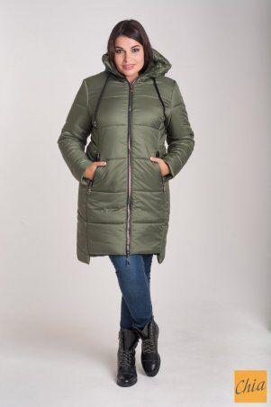 МОДА ОПТ: Куртка Зима 75 - фото 3