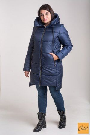 МОДА ОПТ: Куртка Зима 75 - фото 34