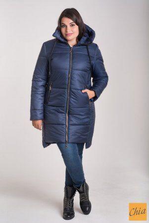 МОДА ОПТ: Куртка Зима 75 - фото 36