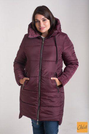 МОДА ОПТ: Куртка Зима 75 - фото 4