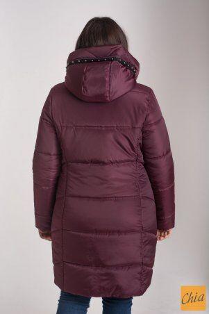 МОДА ОПТ: Куртка Зима 75 - фото 5