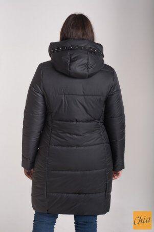 МОДА ОПТ: Куртка Зима 75 - фото 8