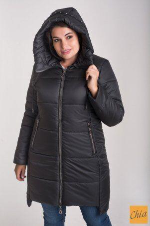 МОДА ОПТ: Куртка Зима 75 - фото 9